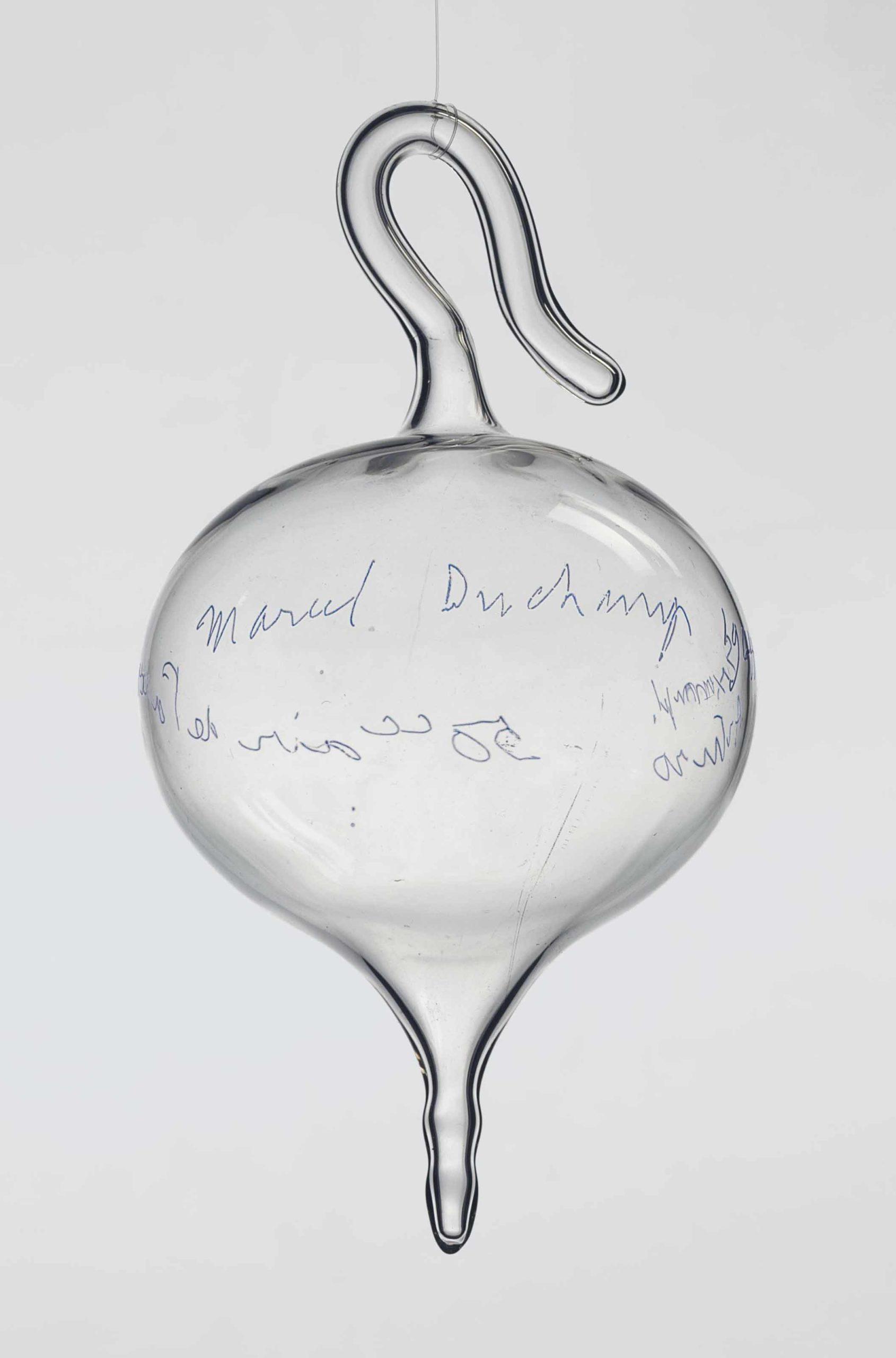 Marcel Duchamp (1887-1968) | Air de Paris