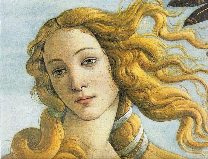 Frumosul; evoluția frumosului în arta clasică